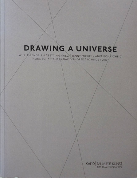Drawing a univers