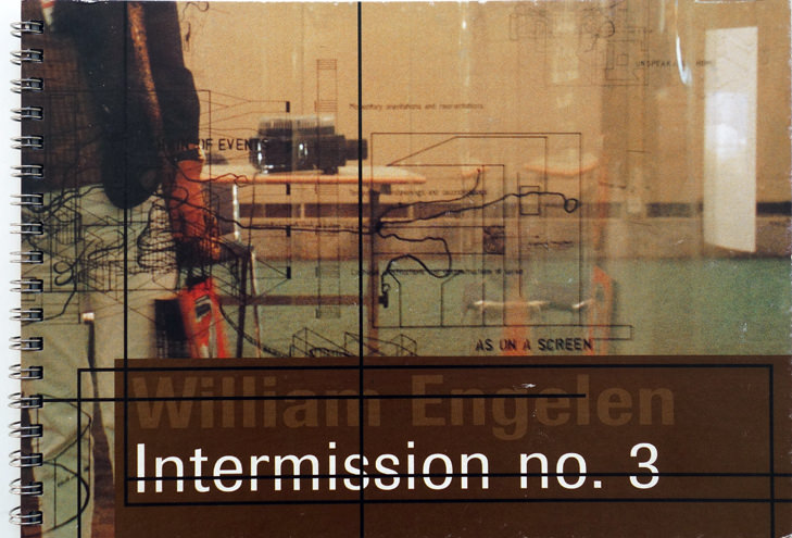 Internission no. 3